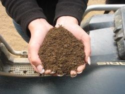 prepare-your-ground-for-soil