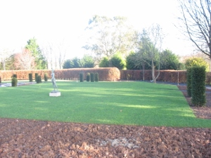 seeded-laid-lawn